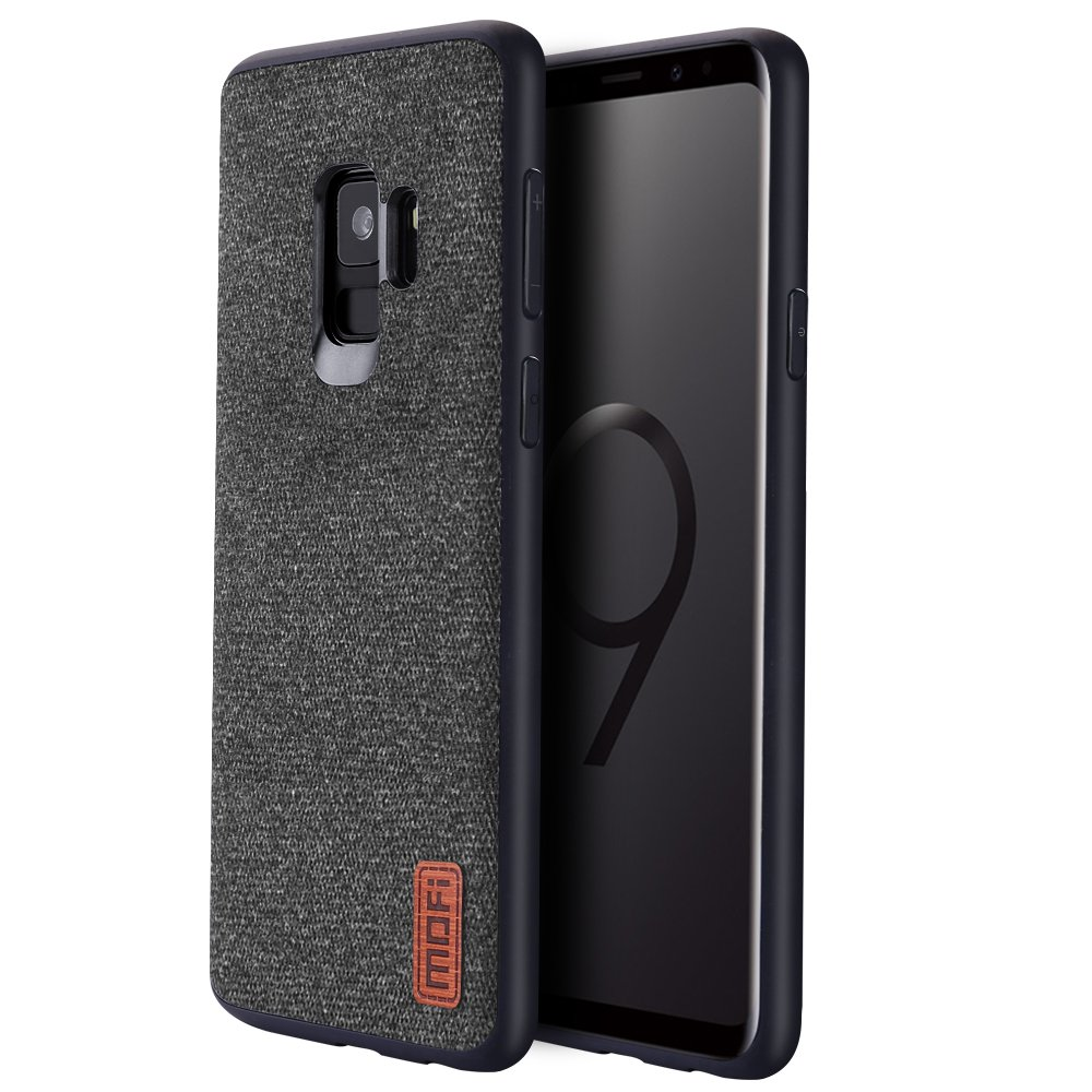 Galaxy S9 Case by Mofi