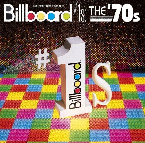70s Music Cds - 6