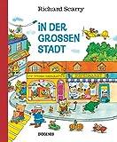 In der großen Stadt (Kinderbücher)