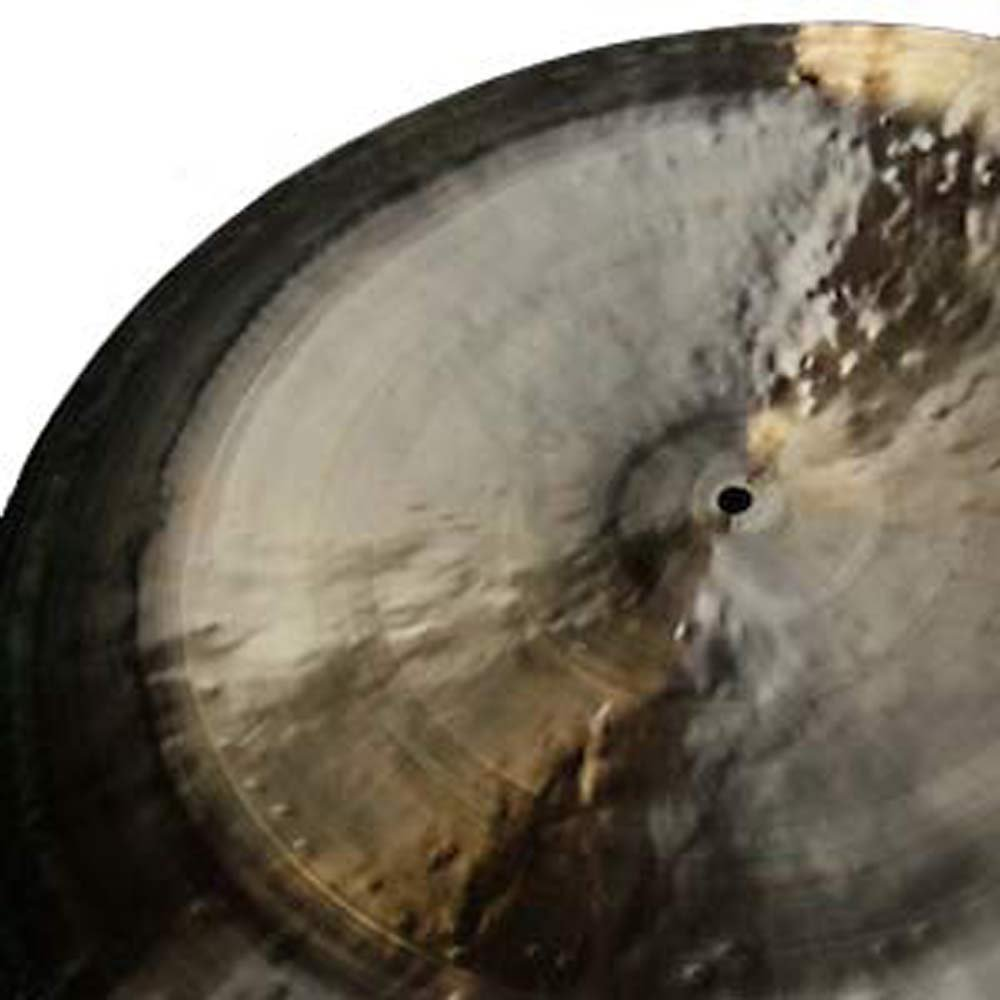 Dream 10'' Pang Cymbal by Dream