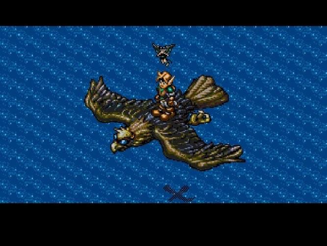 Landstalker : The Treasures of King Nole [Online Game Code]