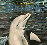 A Charm of Dolphins, Howard Hall, 0918303273