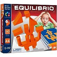 Foxmind Equilibrio Denge Oyunu (Ahşap)