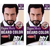 Bigen Beard Colour Combo B101 Pack of 2