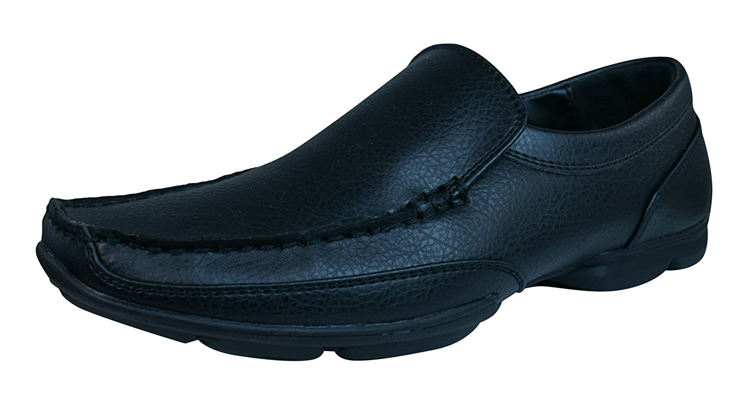 Durable Service Dexter Conner Mens Slip On Shoes / Loafers - Www.pjgallagher.com