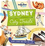 img - for City Trails - Sydney (Lonely Planet Kids) book / textbook / text book