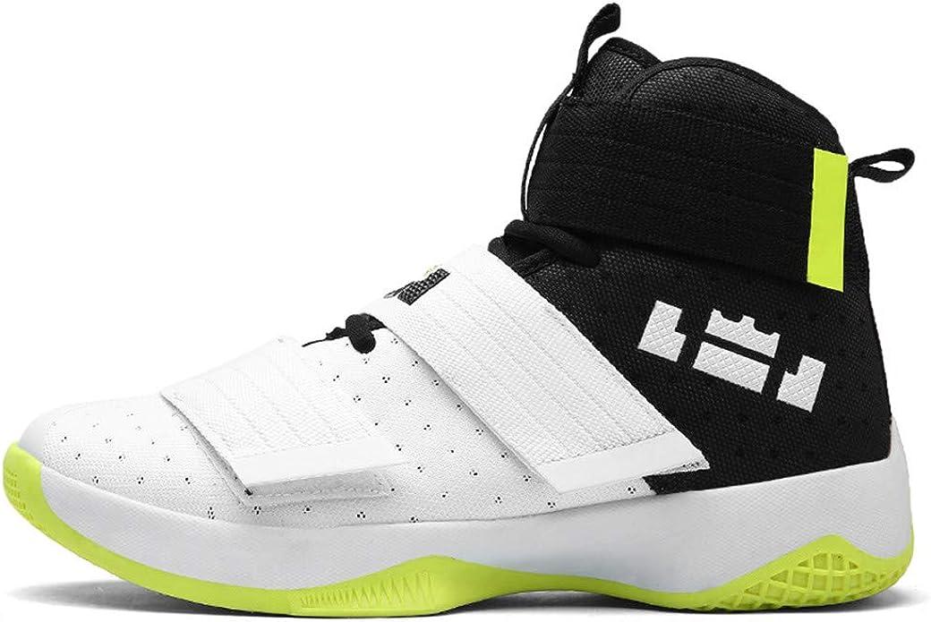Ultra Boost Jordan Lebron Basket Homme