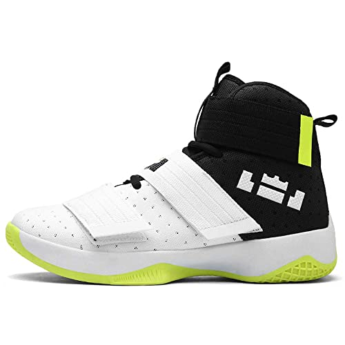2018 Breathable Basketball Shoes for Men Ultra Boost Jordan Lebron Basket  Homme Big Sizes Shoes Unisex 1e0d70454