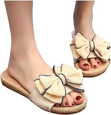 Sandals for Women Flip Flop, Womens
