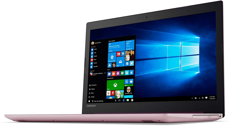 lenovo ideapad 330-15ikb Laptop 15.6 inches LED Laptop