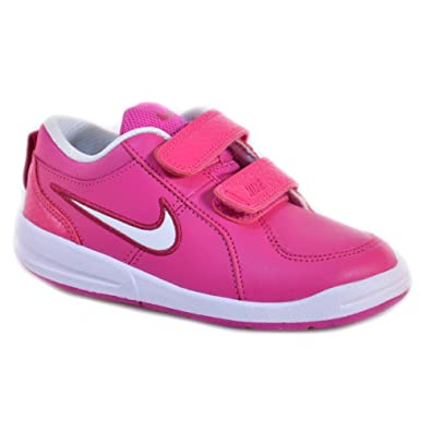 wide range more photos low priced Nike Pico 4 (Psv) 454477603, Baskets Mode Enfant - taille 28 ...