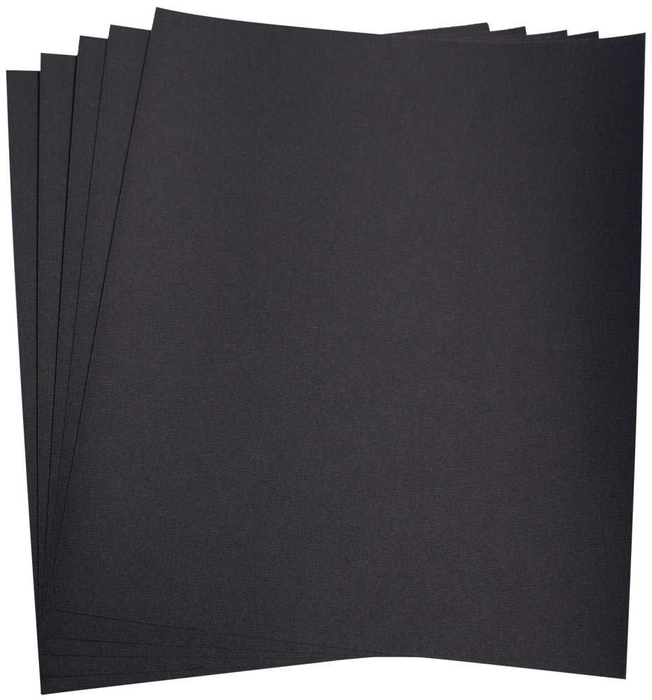 VSM 0007681420600 –  Abrasive Paper