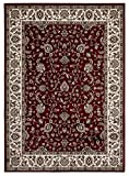 Beverly Rug Antique Collection oriental rugs are timeless and classic so you can often pair them with modern furniture to bring a sense of tradition to a room but can also make a huge statement. Modeled after traditional & antique Turkish...