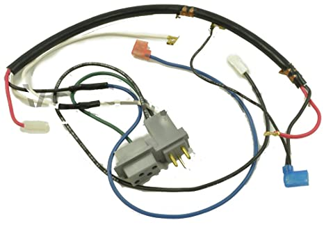 amazon com generic electrolux upright vacuum cleaner wire Electrolux Wire Harness electrolux wiring wire harness