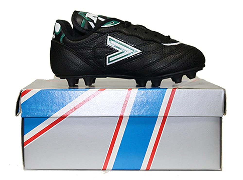 mitre Boys Striker Soccer Cleats