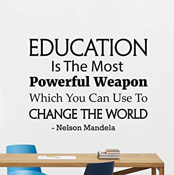 Image result for quote about education