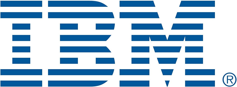 IBM 74Y6220 IBM POWER6 9117-MMA 1600W POWER SUPPLY FC 5628