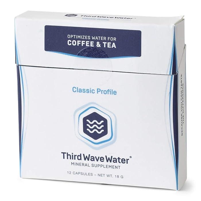 Top 10 Shark Tank Coffee