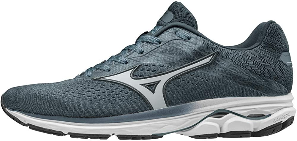 Mizuno Men s Wave Rider 23
