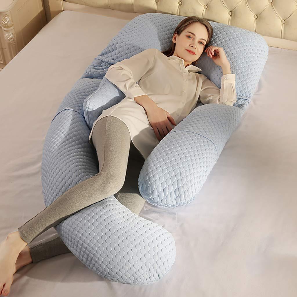 【おすすめ】 全身妊娠枕 - U形、妊婦用枕、クッション 全身妊娠枕&枕、寝ている側 : -、妊娠後期痛みを和らげる (色 : A1) B07H1ZB9DK A3 A3, GTKファクトリー:ef456084 --- brp.inlineteambrugge.be