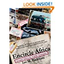 Encircle Africa: Around Africa by Public Transport