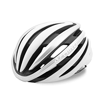 Radsport Helme Giro Foray MIPS Rennrad Fahrrad Helm weiß 2019