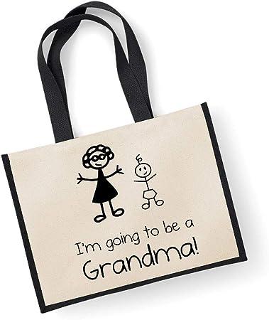 cadeaux d/'anniversaire cadeaux pour maman mère Meilleur Maman Jamais Sac Fourre-tout de noël