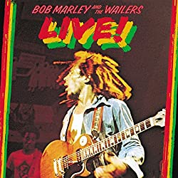 ~ Bob Marley & The Wailers (Artist)(1)Release Date: October 13, 2017 Buy new: $16.9911 used & newfrom$11.89