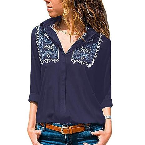 TEBAISE 2018 Ausverkauf Frauen Büro Oktoberfest Party offenen Kragen Elegante Formale Casual Revers Neck T-Shirt Damen Langar