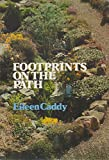 img - for Footprints On the Path (Import) book / textbook / text book