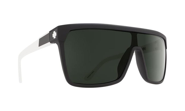 Spy Optic Flynn オーバーサイズ サングラス US サイズ: One_Size B01MU3QHGP, タラマソン 1e5113b0