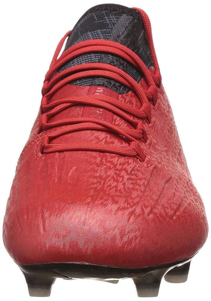 super popular 627b6 27cdd Adidas X 16.1 Fg, Chaussures de Football homme  Amazon.fr  Chaussures et  Sacs