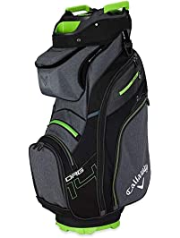 Amazon Ca Golf Club Bags Sports Amp Outdoors Cart Bags