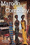 Maroon and Company, Vetella A. Camper, 1457514524