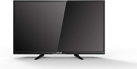 Akai TV LED 32