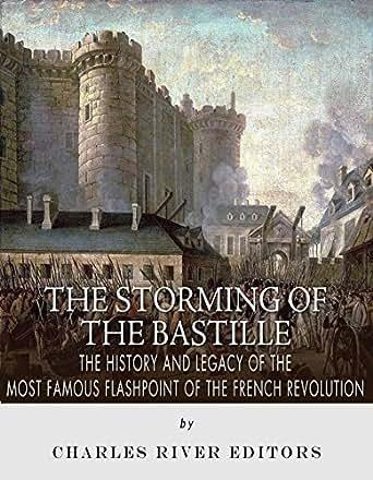 legacy of the french revolution Amazoncom: the legacy of the french revolution (9780847678426): ralph c  hancock, gary l lambert, philippe beneton, james ceaser, l gary lambert,.
