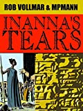 img - for Inanna's Tears book / textbook / text book