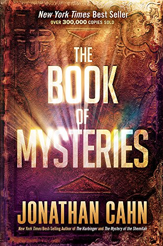 Pdf Bibles The Book of Mysteries