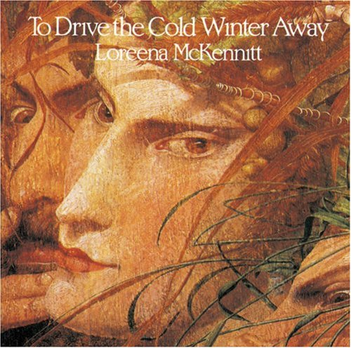 Music : To Drive The Cold Winter Away