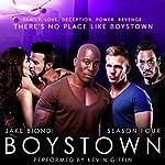 Boystown: Season Four | Jake Biondi