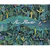 A River