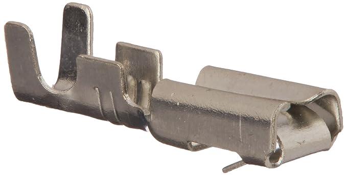 Kühlschrank Verbinder : Schleppbeschlag für kühlschrankumbauten kübatec