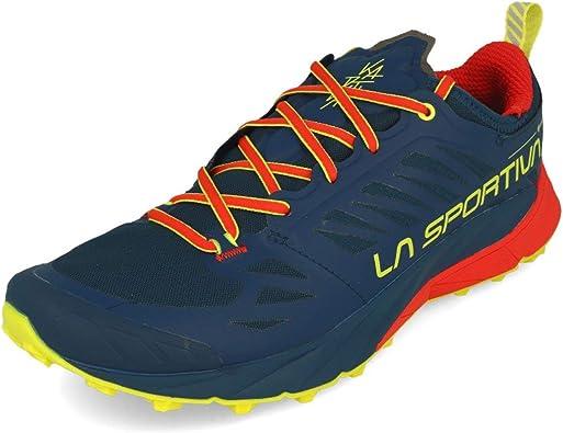 La Sportiva Kaptiva Gore-Tex Zapatilla De Correr para Tierra - AW20: Amazon.es: Zapatos y complementos