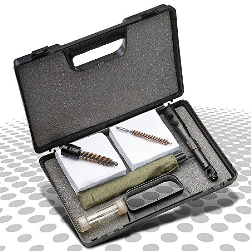 SPRINGFIELD ARMORY M1A Cleaning Kit