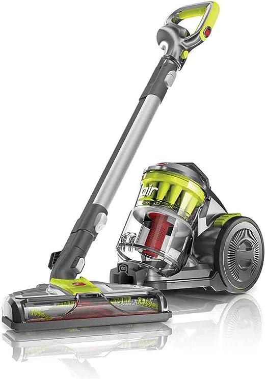 Silver PowerSmith PAVC102 10 Amp 4 Gallon Ash Vacuum with 2 Ash ...