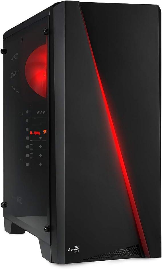Memory PC Gamer