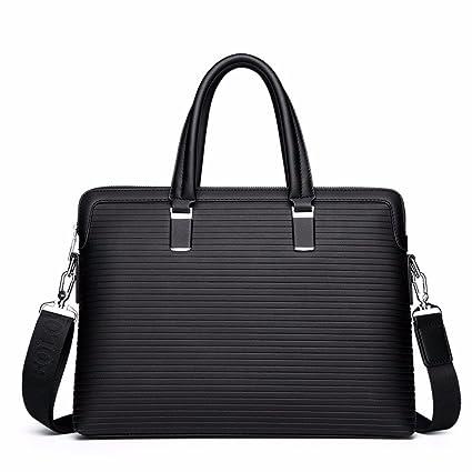 c35fa478b03e Amazon.com  NHGY Men s leather bag
