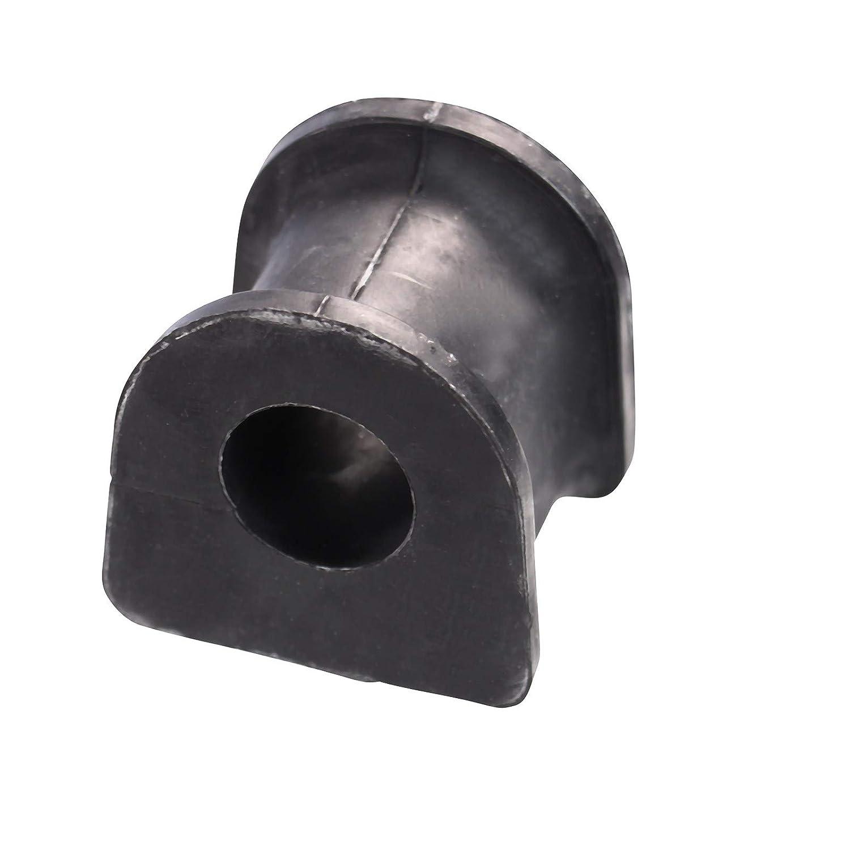 Stabilisator TOPRAN 400788 Lagerung