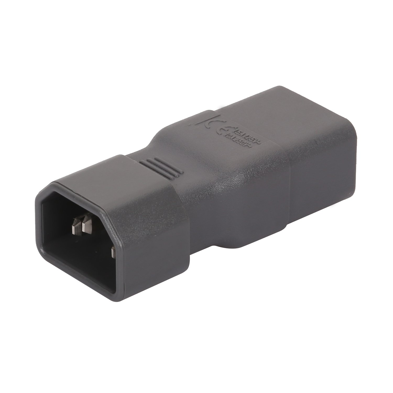 6 Ampere NDZ Size 500VAC Mersen 594.006-L D Type Fast Acting Fuse 75kA AC