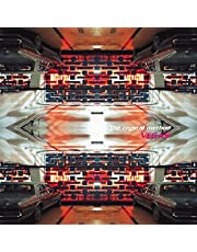 Vegas (2LP Vinyl)